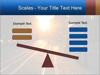 0000084155 PowerPoint Templates - Slide 89