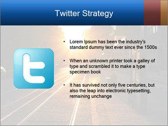0000084155 PowerPoint Templates - Slide 9
