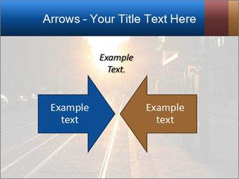 0000084155 PowerPoint Templates - Slide 90