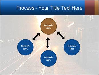 0000084155 PowerPoint Templates - Slide 91