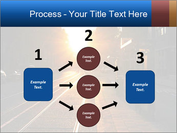 0000084155 PowerPoint Template - Slide 92