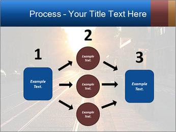 0000084155 PowerPoint Templates - Slide 92