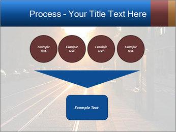0000084155 PowerPoint Templates - Slide 93