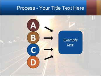 0000084155 PowerPoint Templates - Slide 94