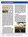 0000084155 Word Template - Page 3