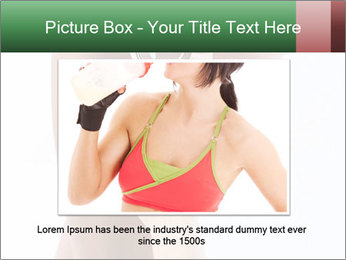 0000084156 PowerPoint Template - Slide 16
