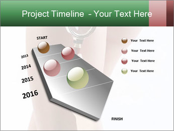 0000084156 PowerPoint Template - Slide 26