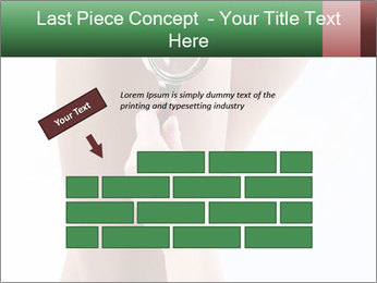 0000084156 PowerPoint Template - Slide 46