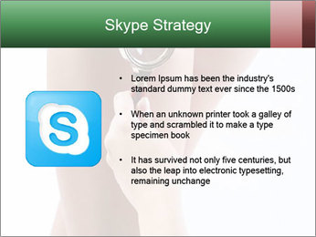0000084156 PowerPoint Template - Slide 8