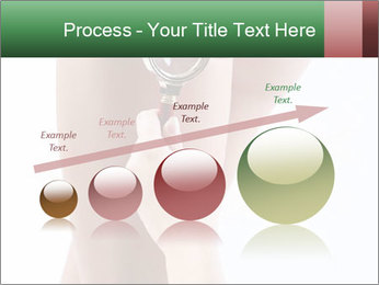 0000084156 PowerPoint Template - Slide 87