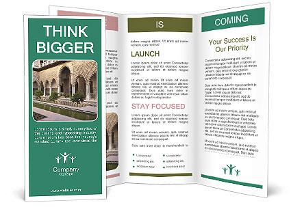 0000084157 Brochure Templates