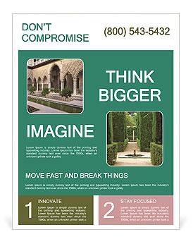 0000084157 Flyer Templates