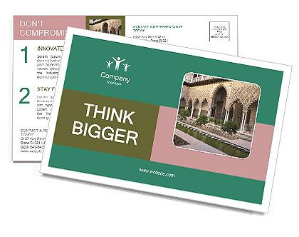 0000084157 Postcard Templates