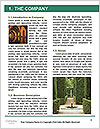 0000084157 Word Template - Page 3