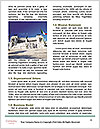 0000084157 Word Template - Page 4