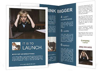 0000084158 Brochure Template
