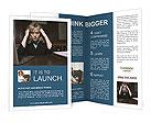 0000084158 Brochure Templates