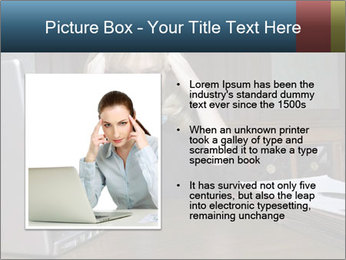 0000084158 PowerPoint Template - Slide 13