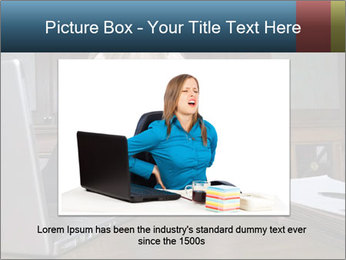 0000084158 PowerPoint Template - Slide 15