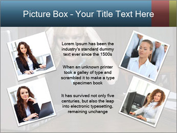 0000084158 PowerPoint Template - Slide 24