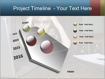 0000084158 PowerPoint Template - Slide 26