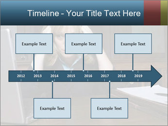 0000084158 PowerPoint Template - Slide 28
