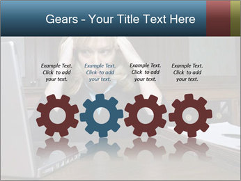 0000084158 PowerPoint Template - Slide 48