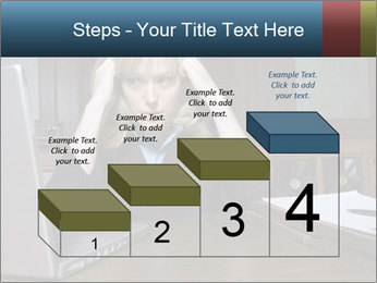0000084158 PowerPoint Template - Slide 64