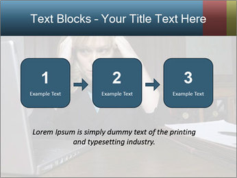 0000084158 PowerPoint Template - Slide 71