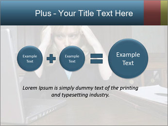 0000084158 PowerPoint Template - Slide 75