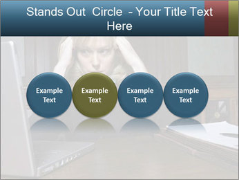 0000084158 PowerPoint Template - Slide 76