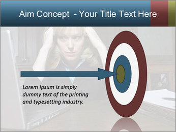 0000084158 PowerPoint Template - Slide 83