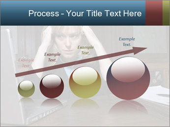 0000084158 PowerPoint Template - Slide 87
