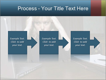 0000084158 PowerPoint Template - Slide 88