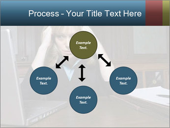 0000084158 PowerPoint Template - Slide 91