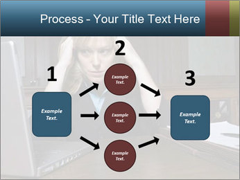 0000084158 PowerPoint Template - Slide 92