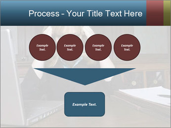 0000084158 PowerPoint Template - Slide 93