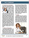 0000084158 Word Template - Page 3