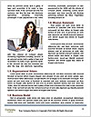 0000084158 Word Template - Page 4