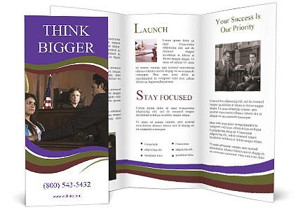 0000084159 Brochure Templates