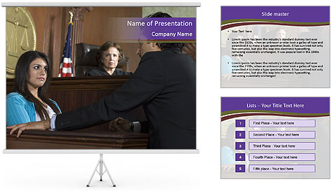 0000084159 PowerPoint Template