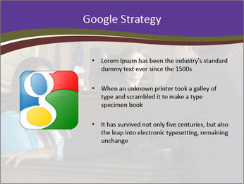 0000084159 PowerPoint Templates - Slide 10