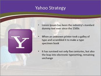 0000084159 PowerPoint Templates - Slide 11