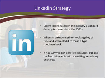 0000084159 PowerPoint Templates - Slide 12