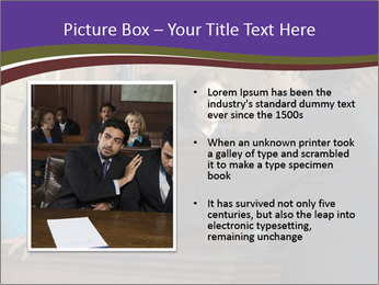 0000084159 PowerPoint Templates - Slide 13