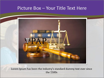 0000084159 PowerPoint Template - Slide 16