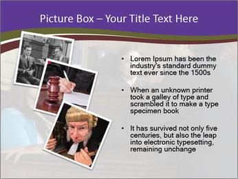 0000084159 PowerPoint Templates - Slide 17