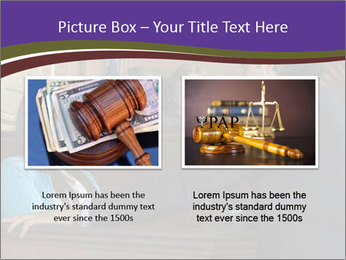 0000084159 PowerPoint Template - Slide 18