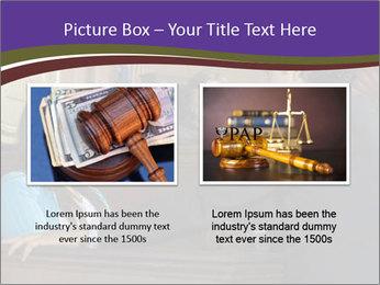 0000084159 PowerPoint Templates - Slide 18