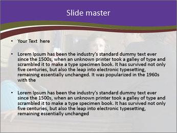0000084159 PowerPoint Templates - Slide 2